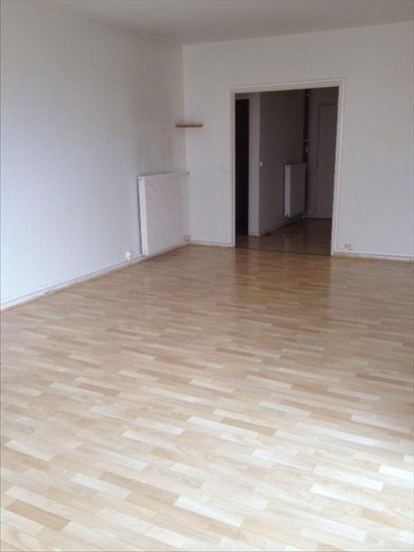 Venta  apartamento Pau 127000€ - Fotografía 2