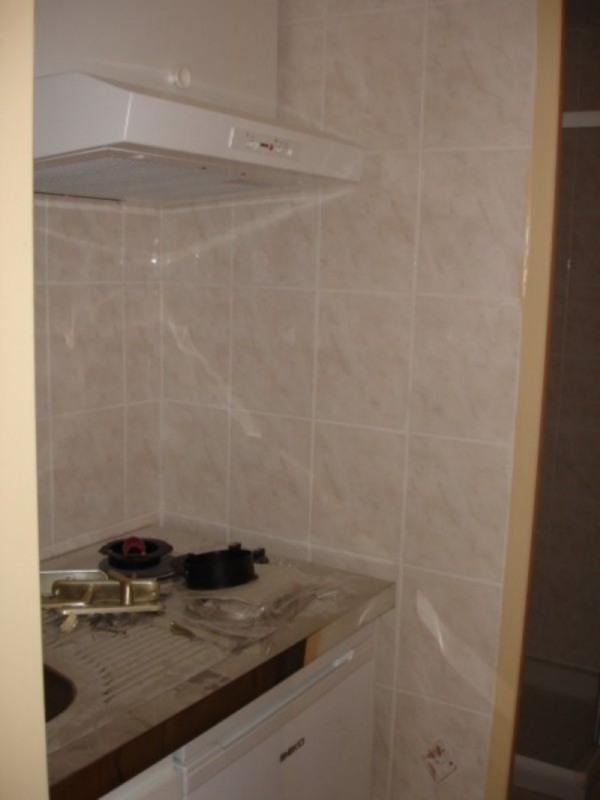 Location appartement Sebazac concoures 206€ CC - Photo 2