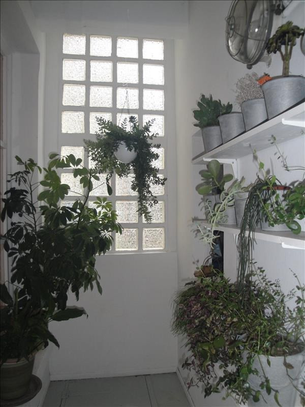 Sale house / villa Colombes 500000€ - Picture 5