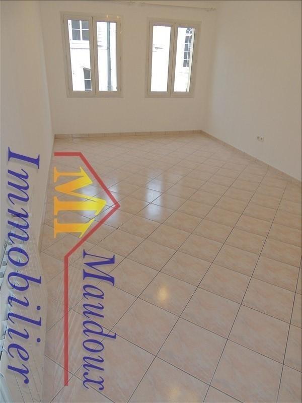Vente maison / villa Pont a mousson 159586€ - Photo 2