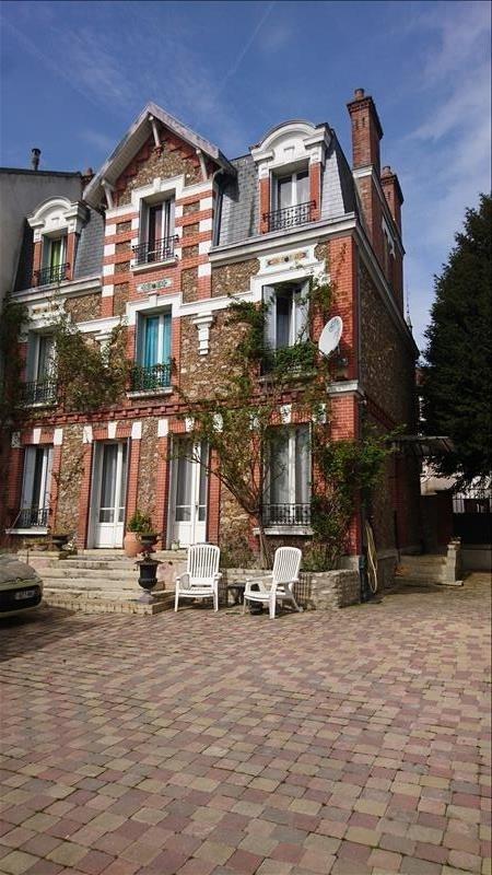Vente maison / villa La ferte sous jouarre 478000€ - Photo 1
