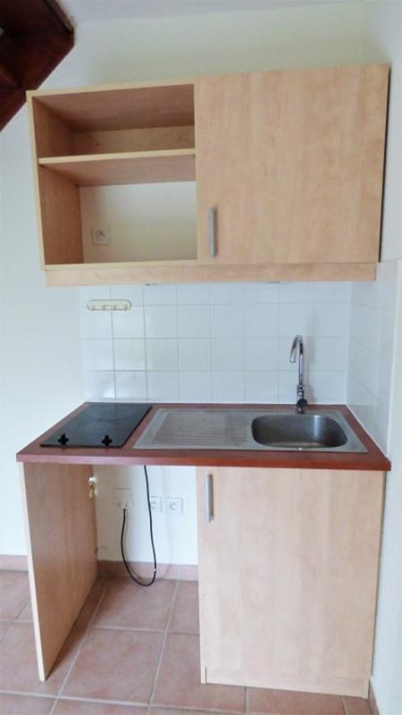 Location maison / villa Prevessin moens 835€ CC - Photo 9