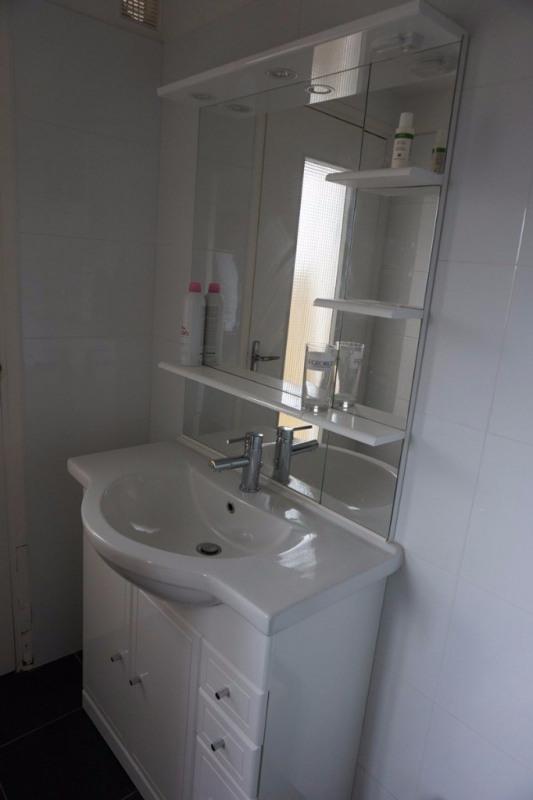 Vente appartement Pietrosella 195000€ - Photo 6