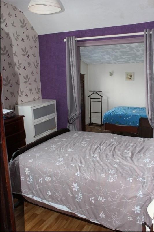 Sale house / villa Nanteuil les meaux 229000€ - Picture 5