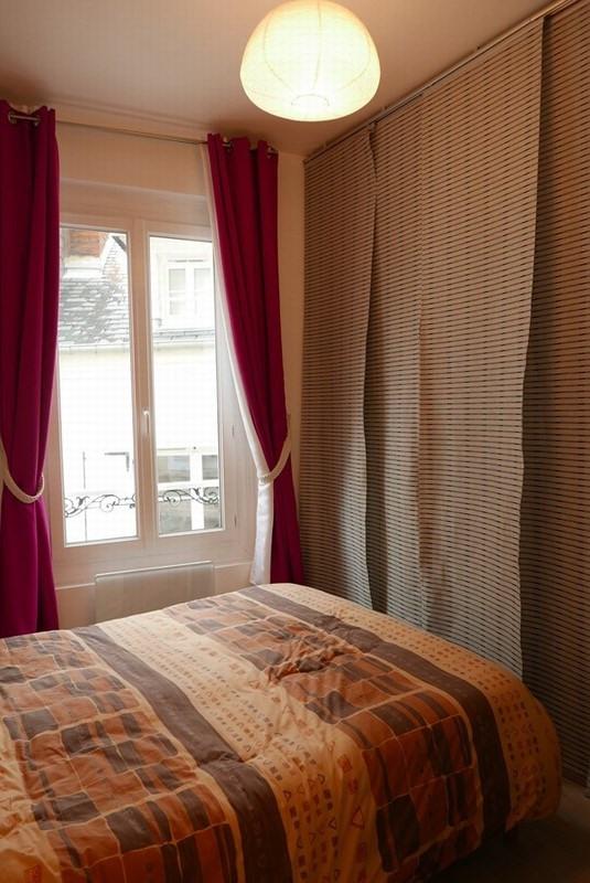 Sale house / villa Trouville sur mer 277000€ - Picture 11