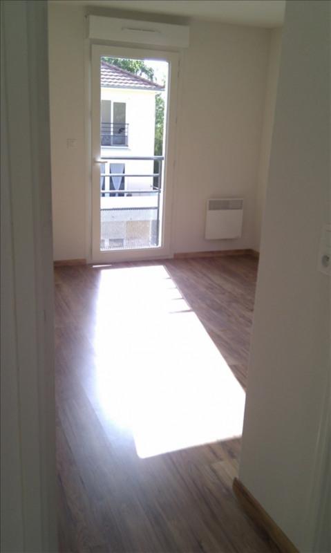 Rental apartment Sainte savine 640€ CC - Picture 5