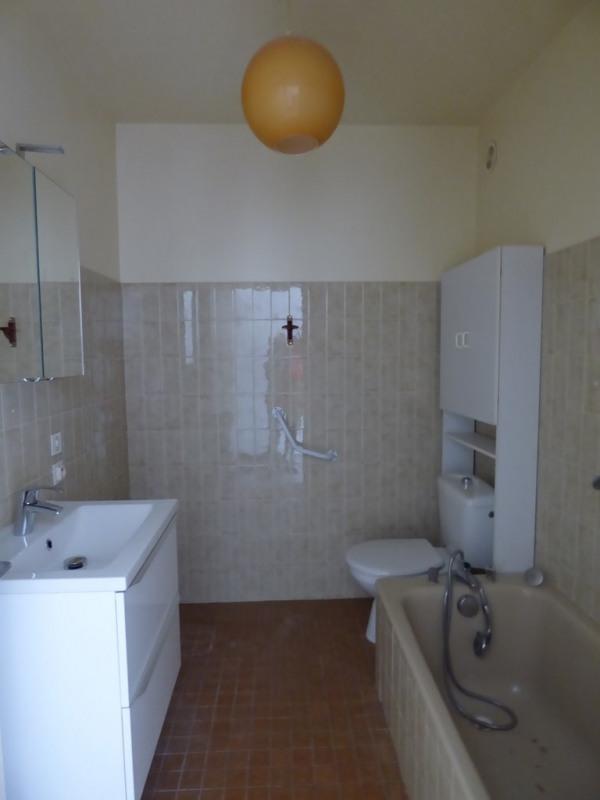 Location appartement Aix les bains 490€ CC - Photo 7