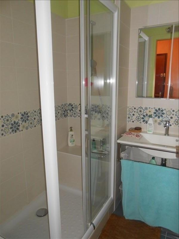 Vente appartement Niort 135680€ - Photo 5