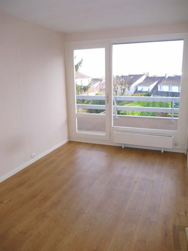 Location appartement Andresy 957€ CC - Photo 5