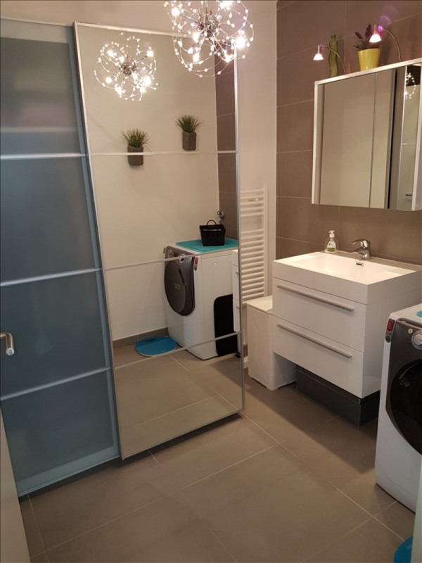 Vente appartement Bandol 270000€ - Photo 4