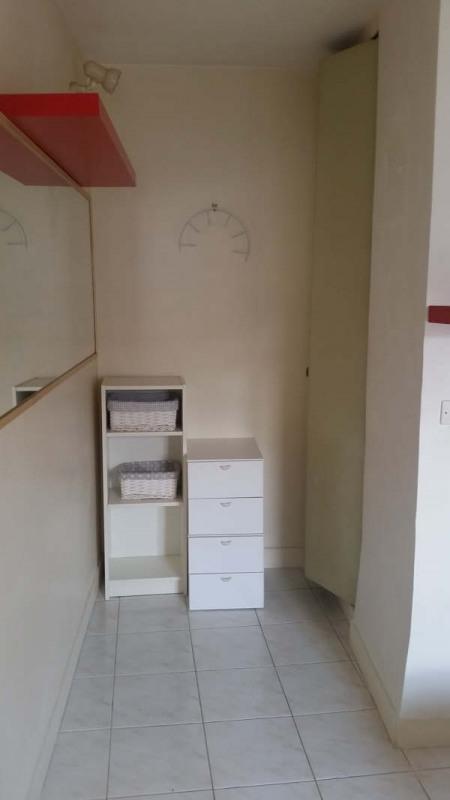 Location appartement Paris 7ème 850€ CC - Photo 5