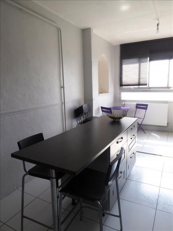 Sale apartment St priest 168000€ - Picture 8