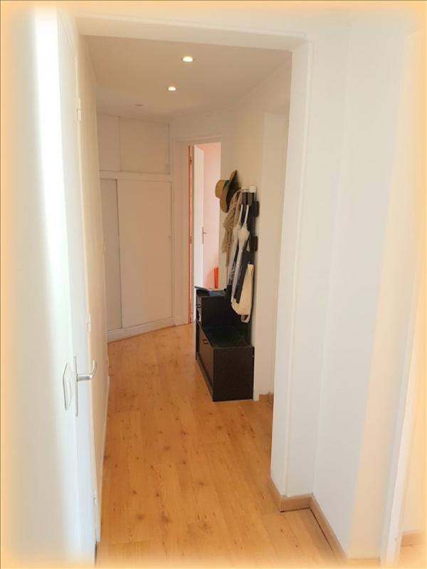 Vente appartement Le raincy 154000€ - Photo 6