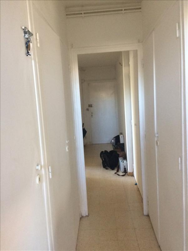 Vente appartement Lunel 99000€ - Photo 4