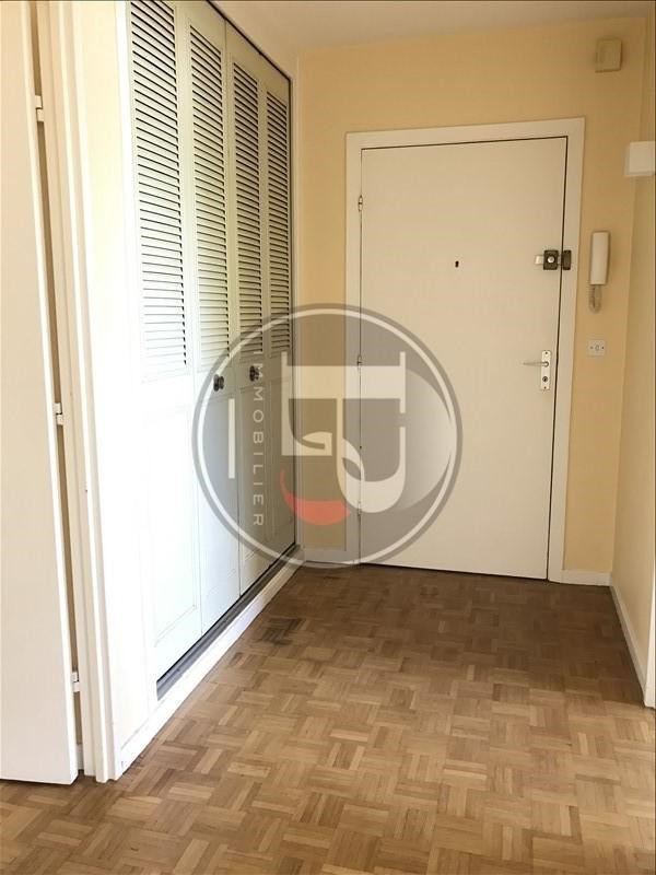 Vendita appartamento Marly le roi 244000€ - Fotografia 6