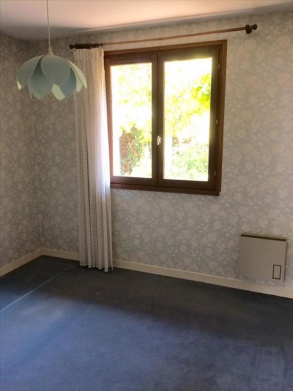 Vendita casa St marcellin 185000€ - Fotografia 6