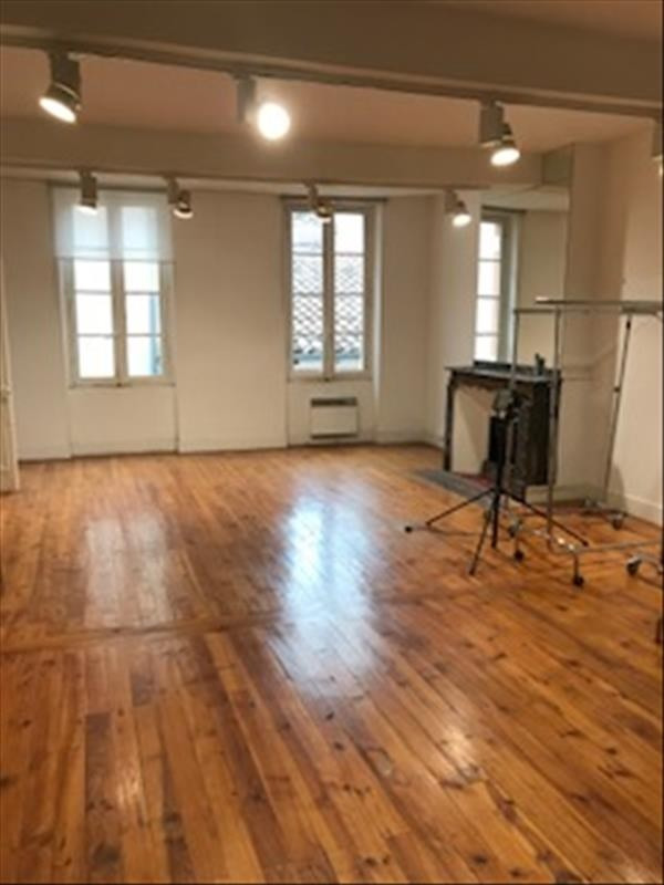 Sale empty room/storage Toulouse 420 000€ - Picture 1
