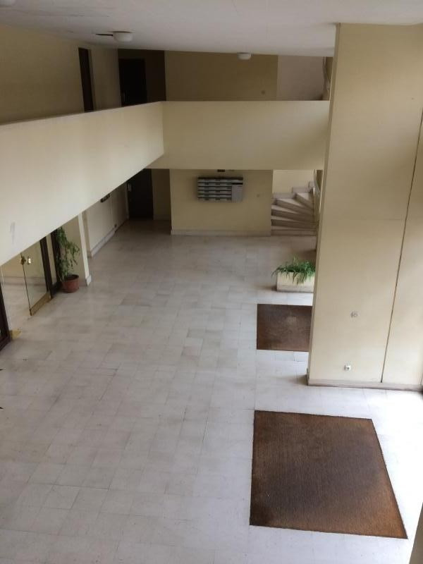 Vente appartement Gennevilliers 235 000€ - Photo 3