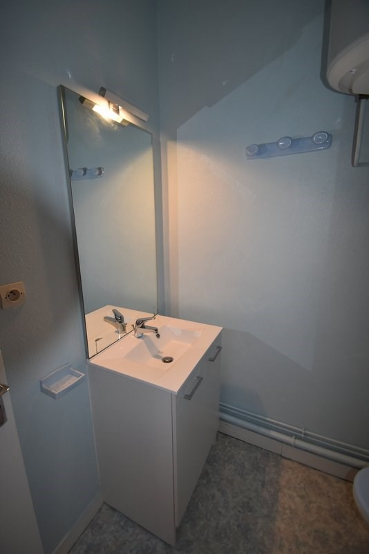 Location appartement St lo 285€ CC - Photo 4
