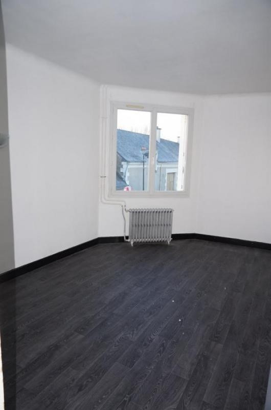Vente fonds de commerce boutique Mouliherne 54 000€ - Photo 5