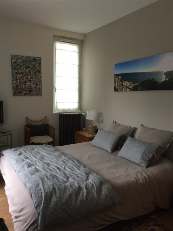 Location vacances maison / villa La baule 3 150€ - Photo 6