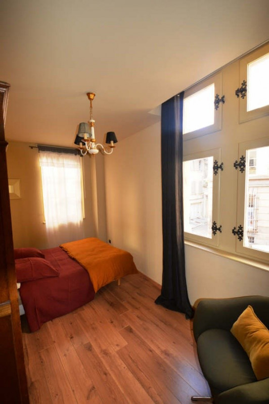 Vente appartement Avignon intra muros 186500€ - Photo 7