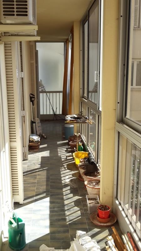 Vente appartement Ajaccio 265 000€ - Photo 14