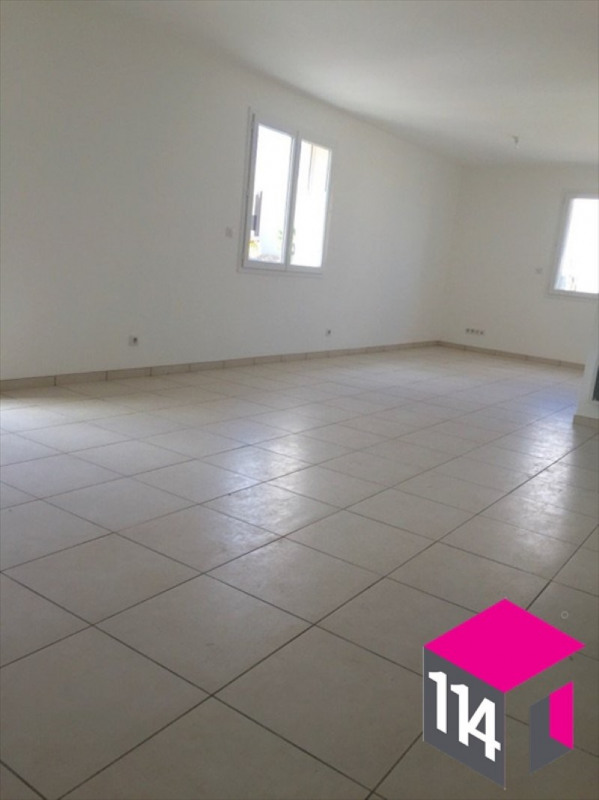 Vente appartement Baillargues 204000€ - Photo 5