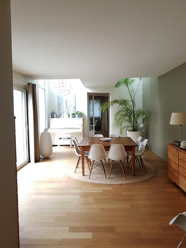 Sale house / villa Enghien-les-bains 1445000€ - Picture 5