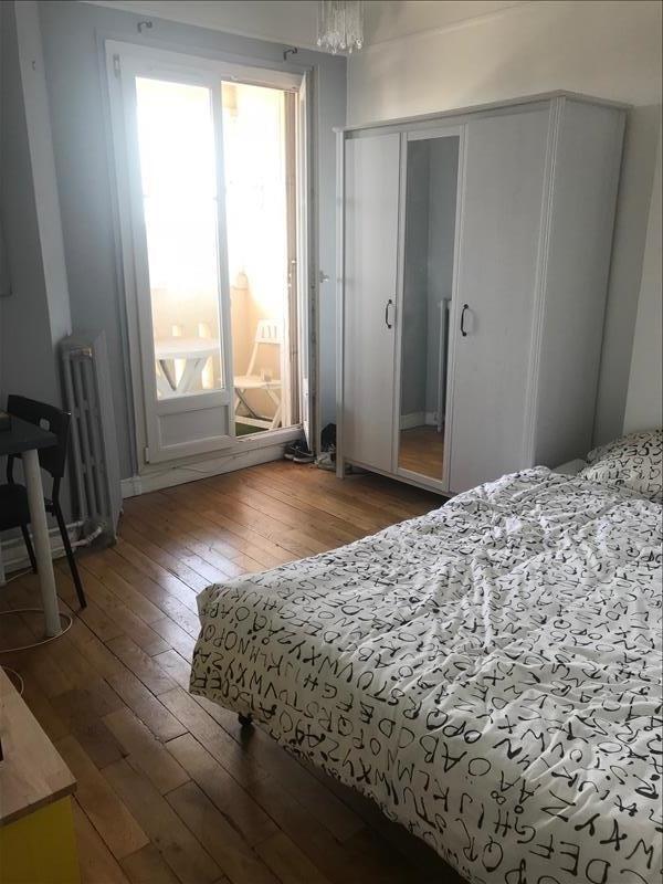 Location appartement Maisons-laffitte 720€ CC - Photo 2