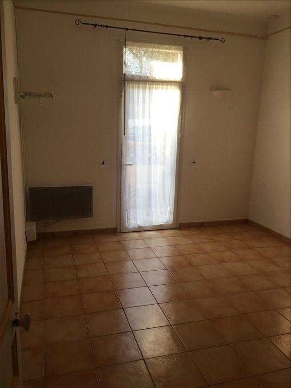 Venta  casa La seyne sur mer 390000€ - Fotografía 9