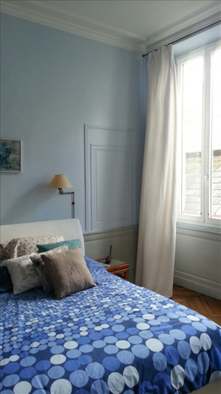 Revenda apartamento Orléans 240000€ - Fotografia 4