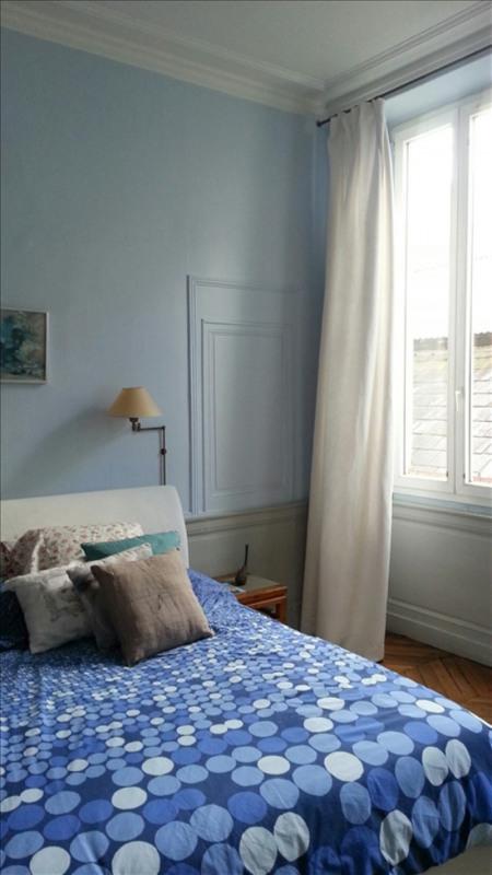 Deluxe sale apartment Orléans 240000€ - Picture 4