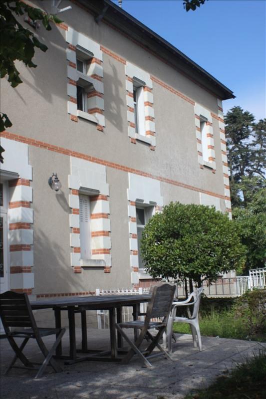 Vente maison / villa Montlouis sur loire 539000€ - Photo 2