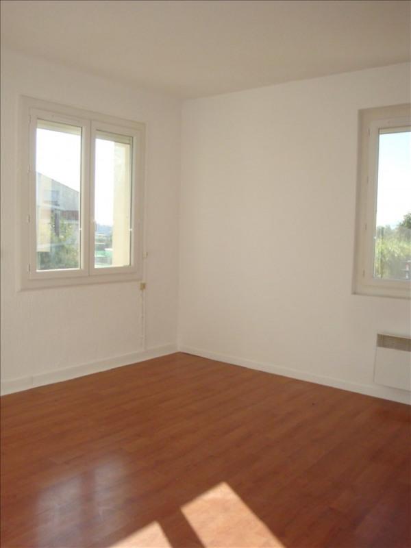 Location appartement Perpignan 550€ CC - Photo 2
