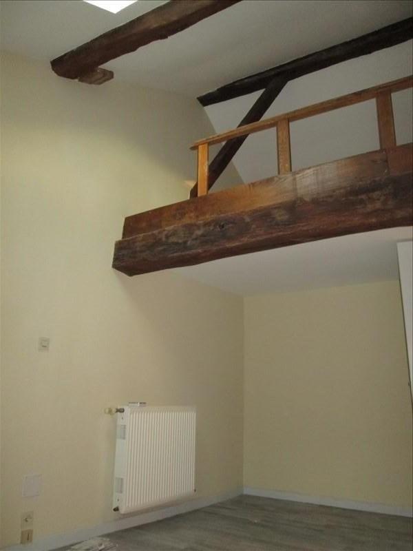 Vente appartement Pont de vaux 148000€ - Photo 6