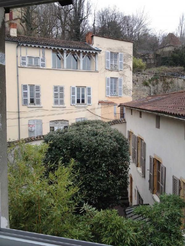 Vente appartement Caluire-et-cuire 198000€ - Photo 7