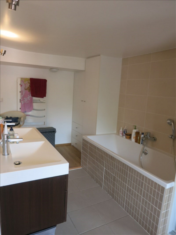Vente appartement Annecy 465000€ - Photo 4