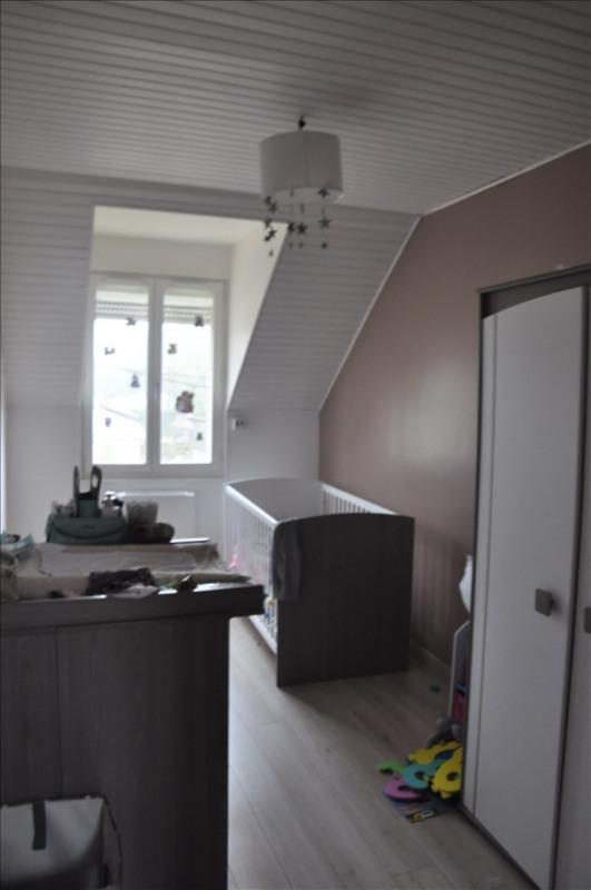 Vente maison / villa Marles en brie 199000€ - Photo 4