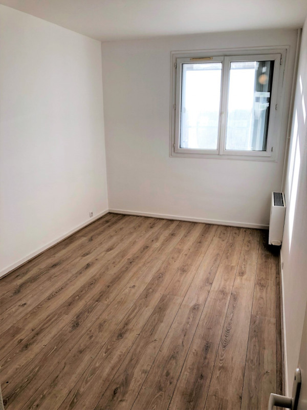 Location appartement Taverny 810€ CC - Photo 8
