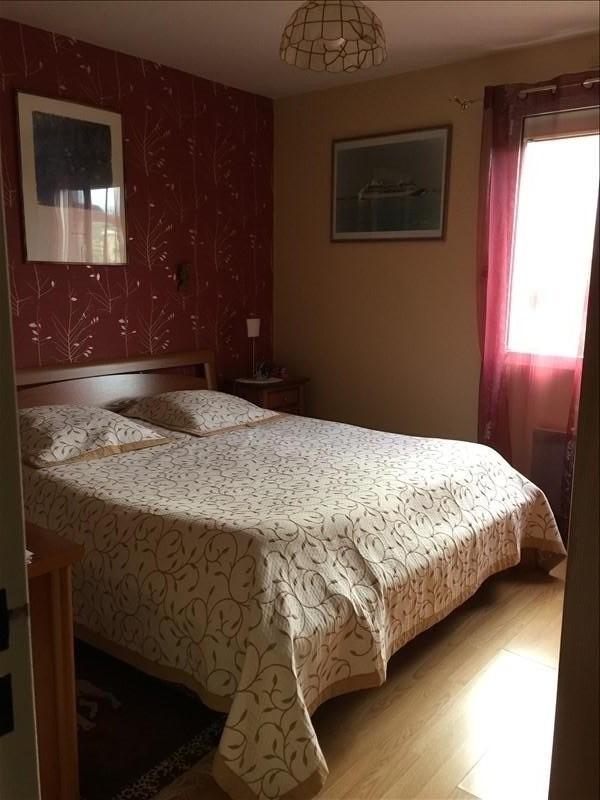 Sale house / villa Montereau 222600€ - Picture 4