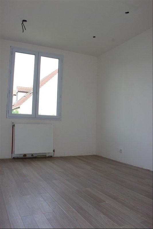 Sale house / villa Meaux 407000€ - Picture 3