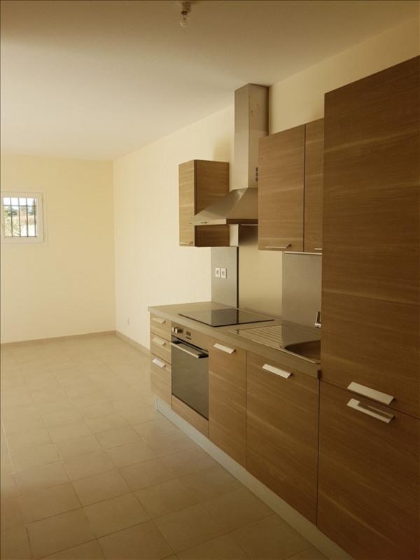 Sale building Roussillon 3100000€ - Picture 6
