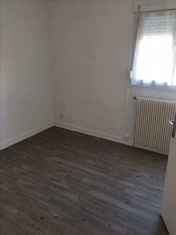 Location appartement Beauvais 510€ CC - Photo 4