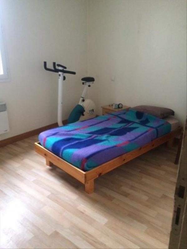Location appartement St macaire en mauges 330€cc - Photo 3