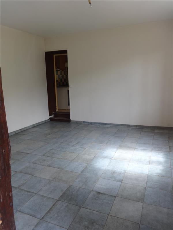 Rental house / villa St marcel 875€ CC - Picture 3
