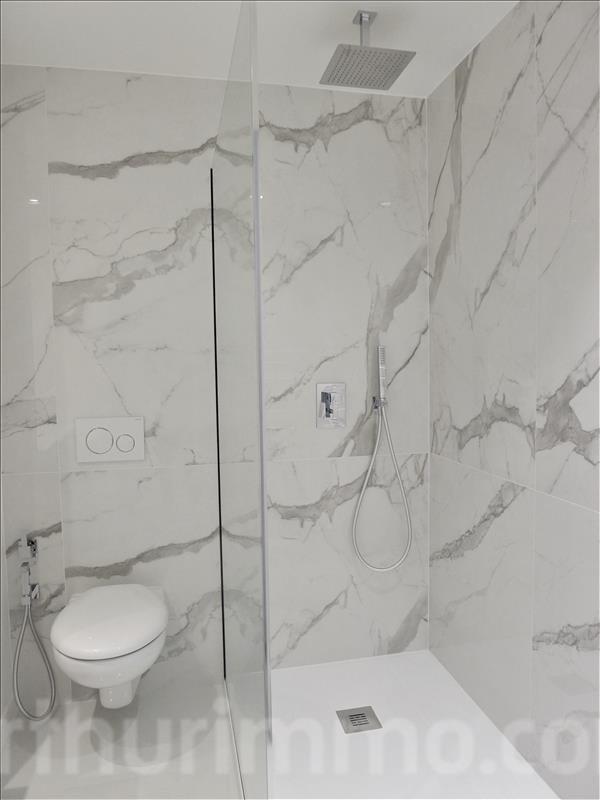 Vente appartement Mandelieu la napoule 209500€ - Photo 4