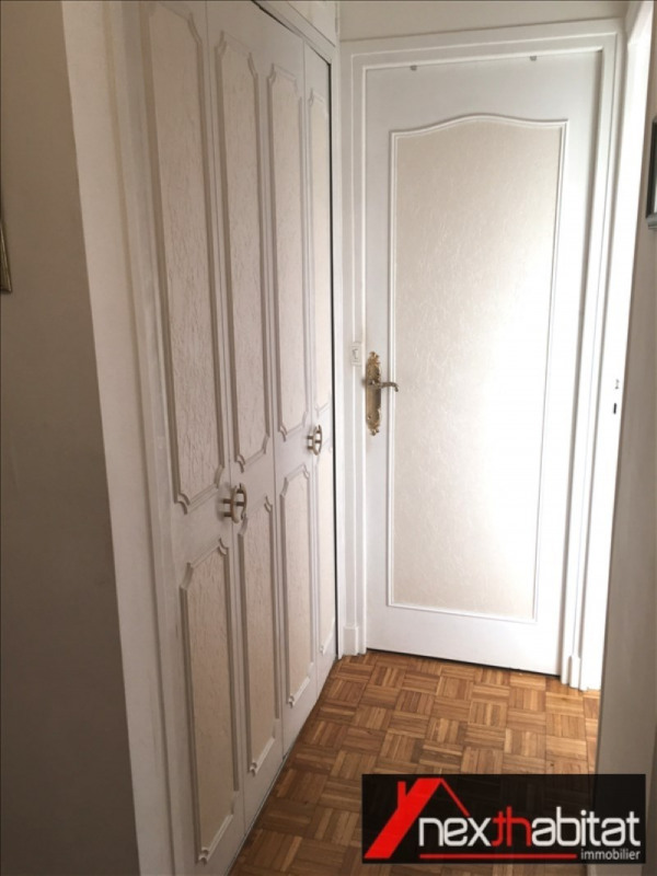 Vente appartement Livry gargan 173 000€ - Photo 6
