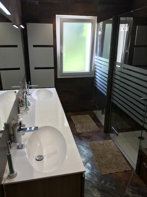 Deluxe sale house / villa Tournon-sur-rhone 648000€ - Picture 7
