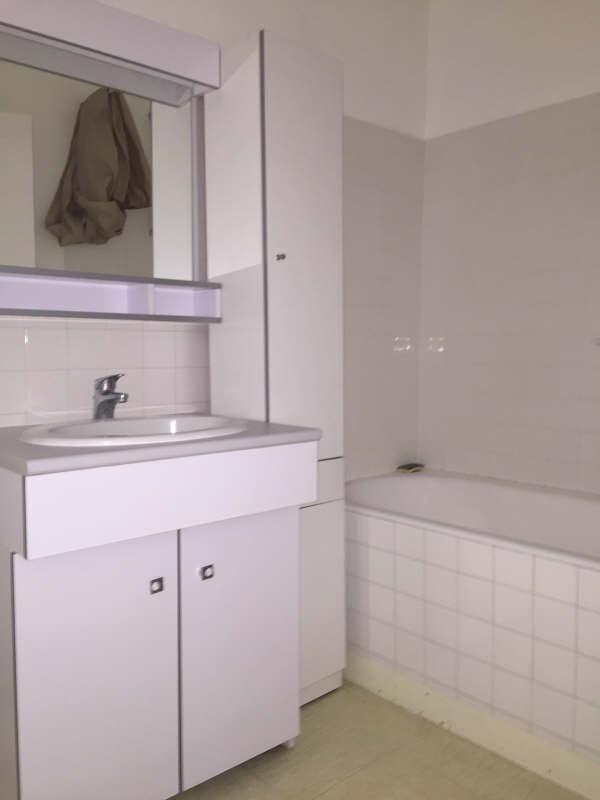 Location appartement Croissy sur seine 1035€ CC - Photo 3